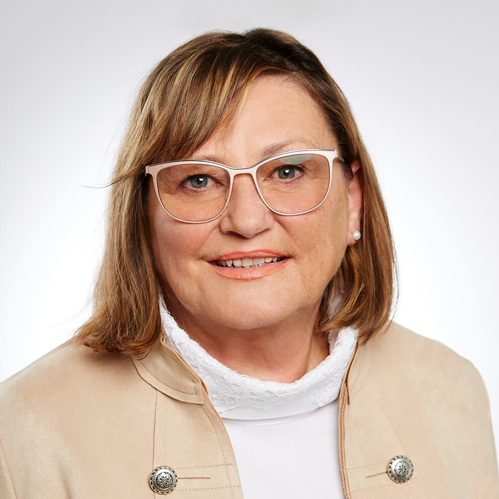 Elisabeth Beese, Zahnarztpraxis Traunstein