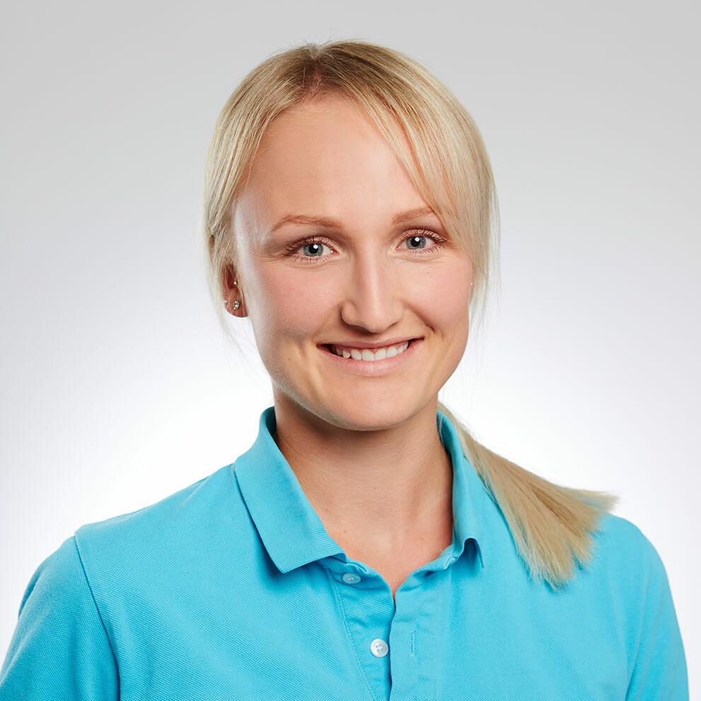 Sandra Wimmer, Zahnarztpraxis Traunstein
