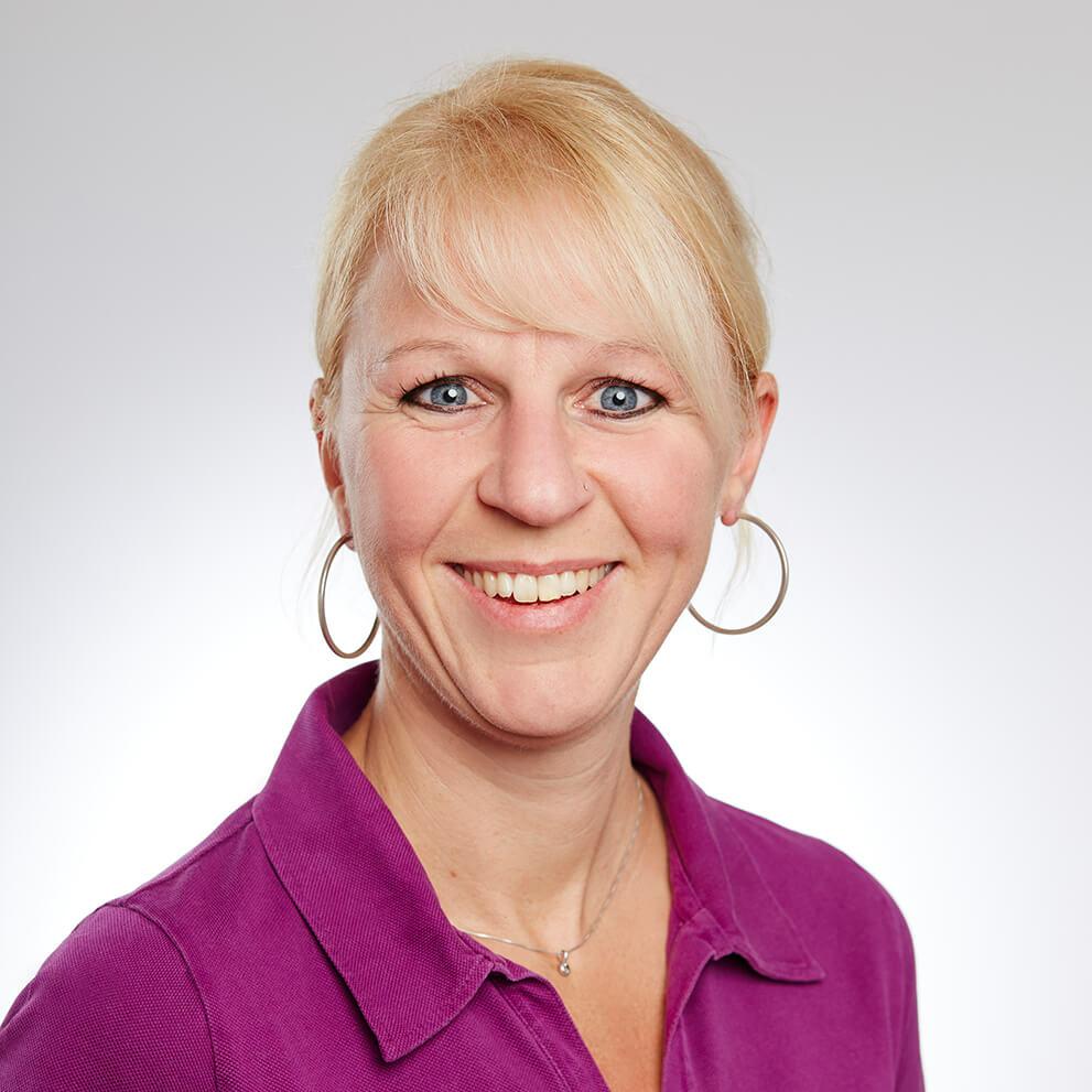 Stefanie Rank, Zahnarztpraxis Traunstein